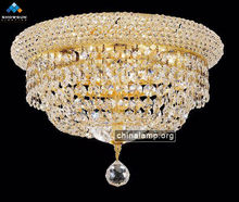 Wedding Decoration Ceiling Hanging Light