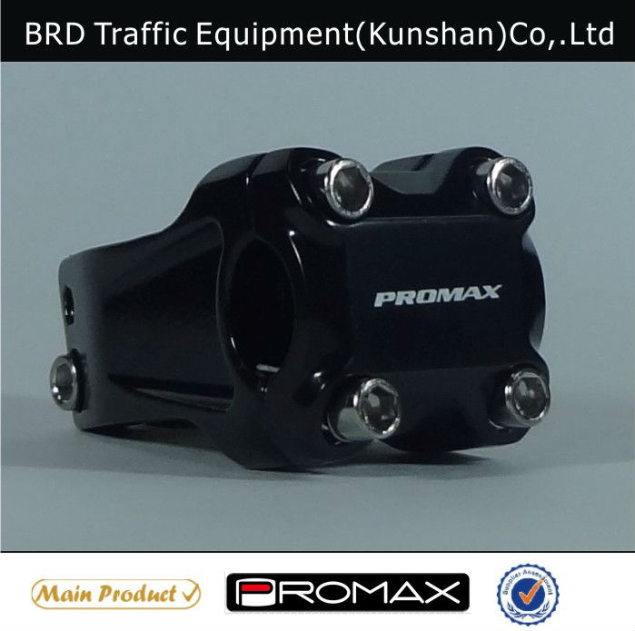 Promax KUNSHAN BMX Bicycle Parts BA-96