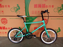 20inch Cheap price bike adult road riding bike