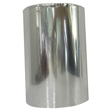 Wide Use Mirror-Like Surface BOPP Candy Wrapper Film