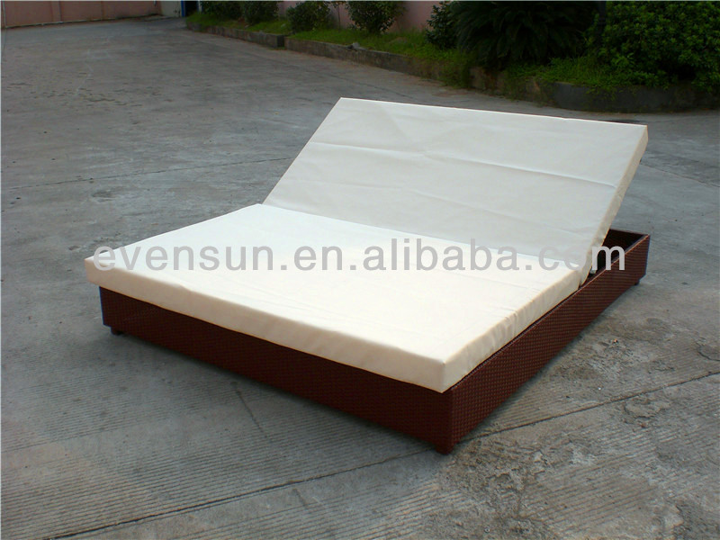 Outdoor Dusche Rattan : sunbed-wicker-or-rattan-daybed-lazy-lounge.jpg