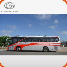 new bus coach sell touring coach bus for sale