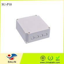 SU-P18 electrical pull box