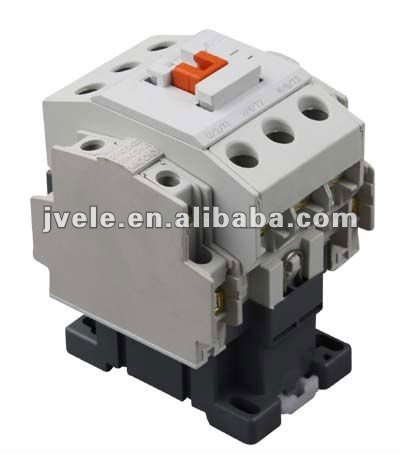 TO supply 09-220A GMC contactor