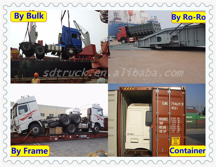 for hot sale FAW 8*4 fueling transport truck with good quality