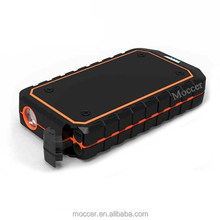 10000mah mobile power car jump starter,mulit-function carjump start kit mini car battery charger