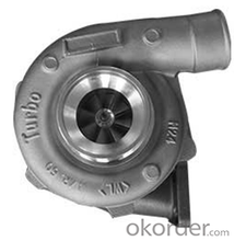 T04B TO4B 2674358 465960-0007 465960-0003 465960-5003S Turbocharger for Perkins Truck