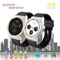 Alibaba website manufacturer china oem android smart watch phone