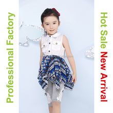 New arrival joint design taiwan children clothes