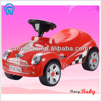 ride on wholesale ride on battery operated kids baby car baby car seat covers baby car prices with light and music