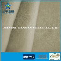 Alibaba Best Sellers Polyester Fabric Facts