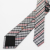Fashion Design 100% Silk Ties For Men