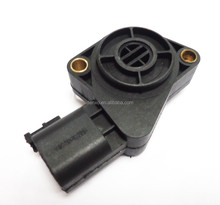 85109590 Heavy Duty Truck Pedal Sensor for Volvo