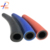 Competitive price for Air hose low pressure hose (PSF)