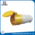 CHBC IP44 ABS Plastic Material 110 Voltage Electrical Industrial Plugs And Sockets