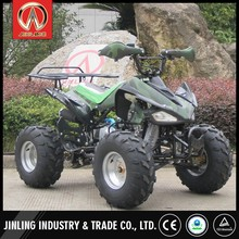 Brand new china atv tires 110cc mini atv for sale with low price