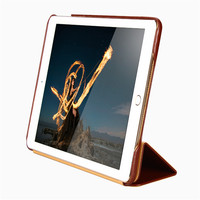 for ipad air 2 case, 10.6 inch tablet case for ipad air 2