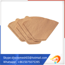 High quality filter applied to paper making machinery manufacturer