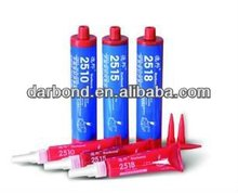 Anaerobic Flange Sealant for Dispensing Automatically