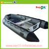 /product-detail/china-cheap-motorized-inflatable-water-banana-pvc-boat-for-sale-60430075296.html