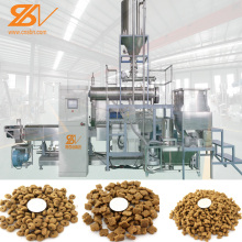Energy Saving 150kg/h,250kg/h,600kg/h Poultry Feed Pellet Making Machine