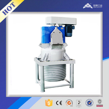 Pesticides liquid mixing tank