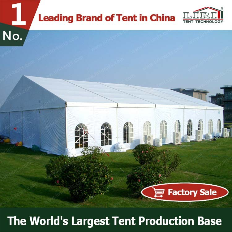 Cheap Wedding Marquee Party Tents for Sale