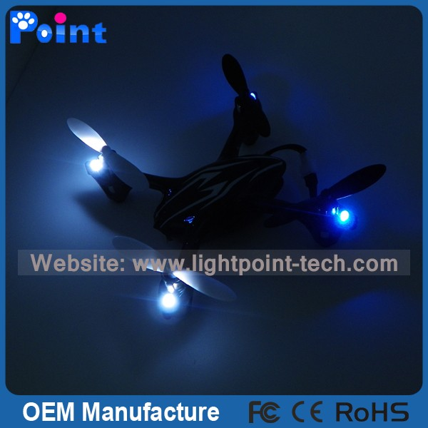 Remote control hot selling gravity rc helicopter
