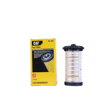 3608960 Fuel Filter for Cat Excavator 360-8960