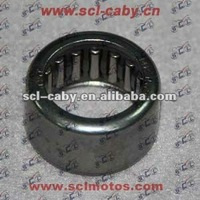 CG125 motorcycle Needle bearing