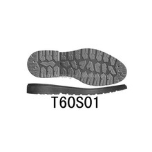 hot sale child roller tennis tpr shoe sole