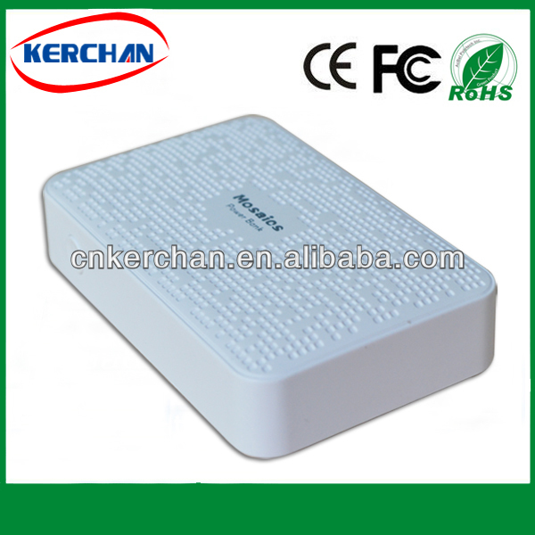types of power pack,emergency power pack,tablet pc power pack