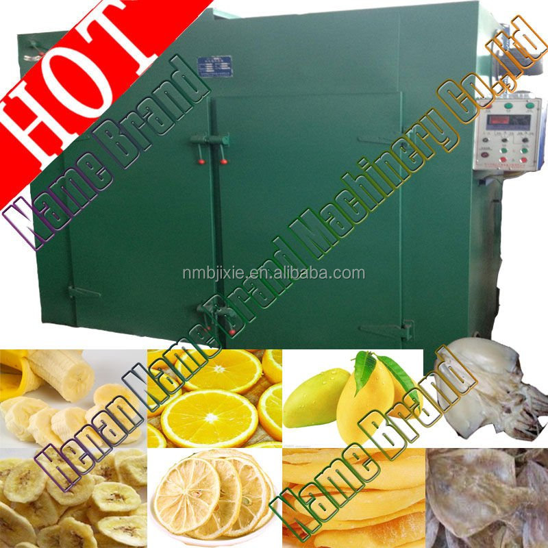 Widely used!! persimmon drying machine on hot sale