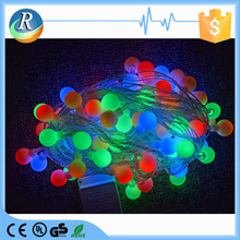 Led Xmas Ball light