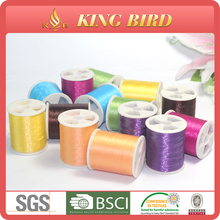 plastic cone fishing line braided multicolor