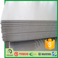 Tisco stainless steel 316 raw material price per kg