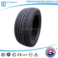 12 inch tyre 145/70r12 passenger radial car tire with advanced quality
