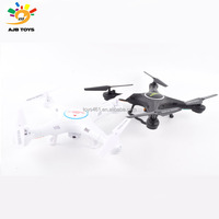 Professional Big RC Helicopter K300 4CH 2.4Gwith altimeter 720P WIFI HD camera