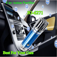 Best Selling Car Accessory JO-6271 (Remove smoke & Clean air)