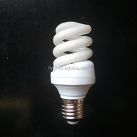 5W 7W 9W 12W 16W 24W 32W frosted led energy saving corn bulb