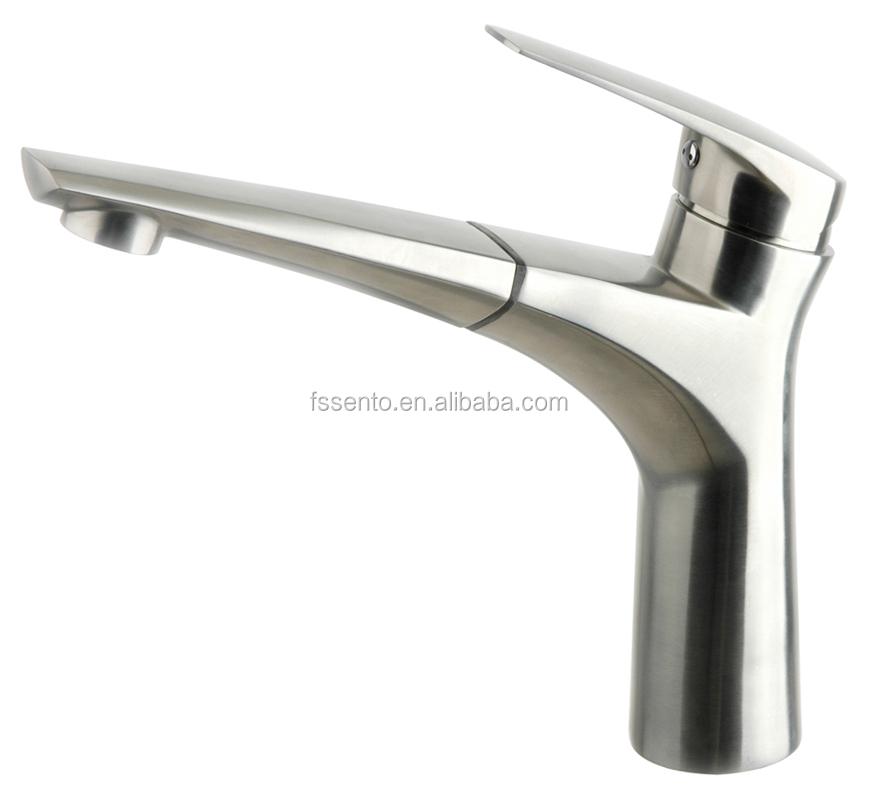 Steel Upc Kitchen Faucet - Buy Kitchen Faucet,Upc Kitchen Faucet ...