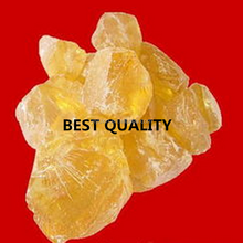 Gum rosin sample free!!!Rosin Ester, Glycerol Ester of Gum Rosin, Food Grade Ester Gum