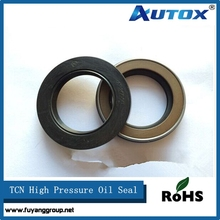 Excavator Parts Skeleton Seals TC/TB/TCV/TCN/TTO Hydraulic Oil Seals SIZE:65*90*12
