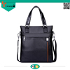 best selling new style high quality business men bag leisure fashion shoulder bags