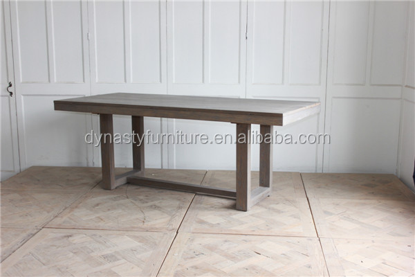 recycled wooden dining room furniture <strong>table</strong> designs
