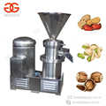 Hot Sale Grinder Machine Chickpea Almond Cocoa Groundnut Sunflower Seeds Grinding Machine