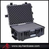 plastic hard case for gopro packaging