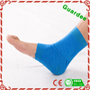 5cm x 4.5m Football Ankle Knee Support Cohesive Bandage