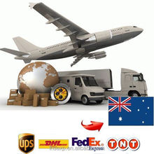 cheap international express shipping rates from china Guangzhou/Shenzhen to australia---skype:devinlly