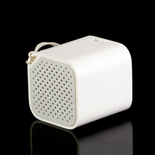 miaosen floating bluetooth speaker good sale